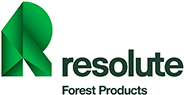 Resolute Forest Products - Home