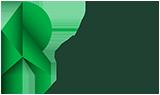 Produits forestiers Résolu - Accueil