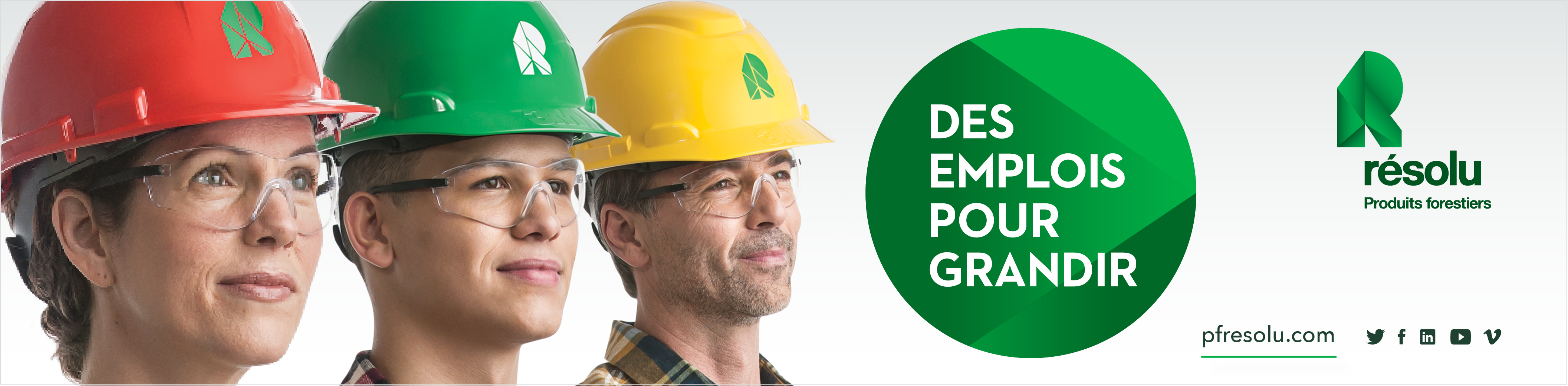 PF-Resolu-Des-emplois-pour-grandir-Logo-entreprise