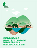 2011 Sustainability Brochure